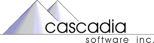 Cascadia Software